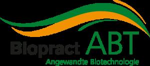 Biopract ABT