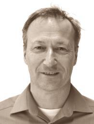 Heribert Schädel