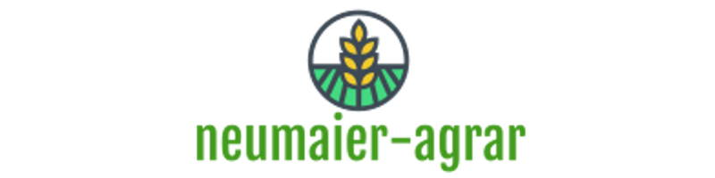 Logo Echingerhof