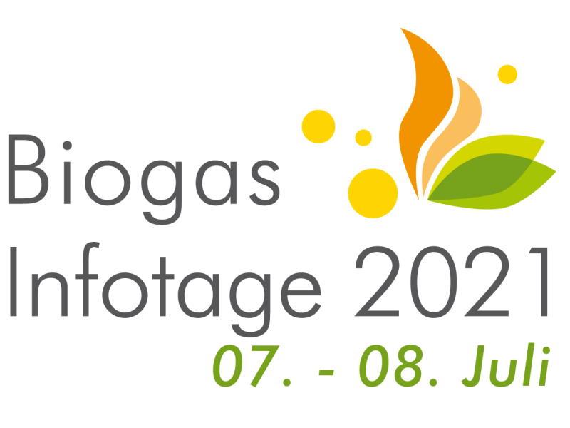Biogas Infotage 2021