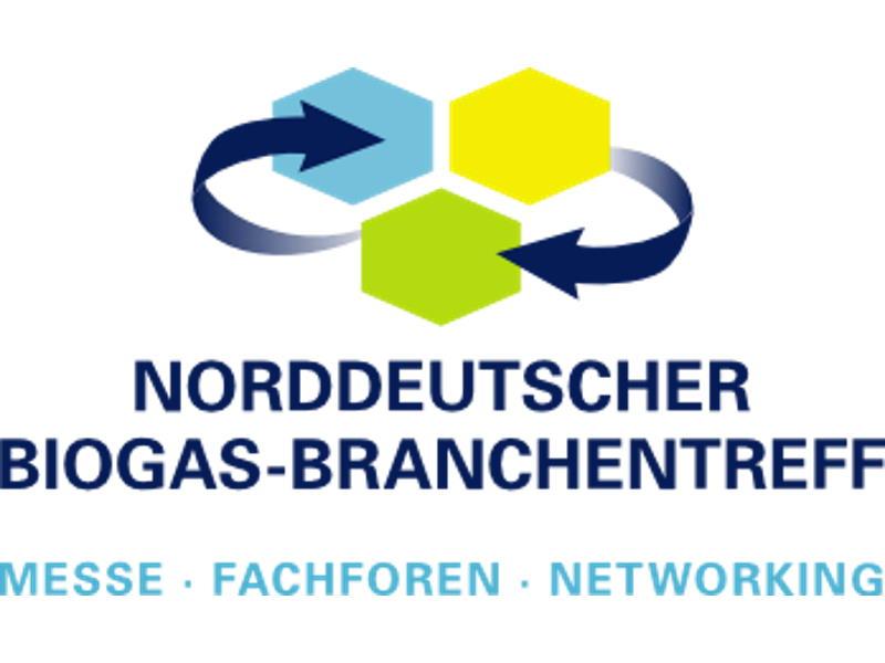 5. Norddeutscher Biogas-Branchentreff 2021